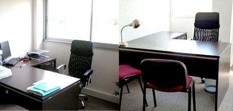 bureaux ponctuels jusqu 39 4 personnes montpellier. Black Bedroom Furniture Sets. Home Design Ideas